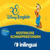 inlingua Wien