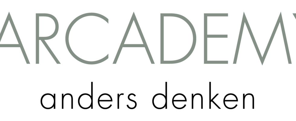 www.parcademy.at