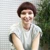 Elisabeth Harzhauser
