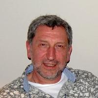 Ernst Hirnschal