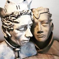 KuKiV - Kunst- und Kultur Initiative Völkermarkt