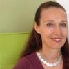 Brigitte Paulnsteiner
