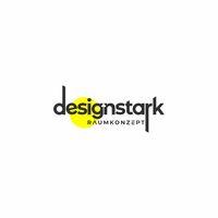 designstark - Einrichtungskonzept online