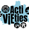 Igor ActiVIEties
