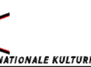 Verein IK - Internationale Kulturprojekte