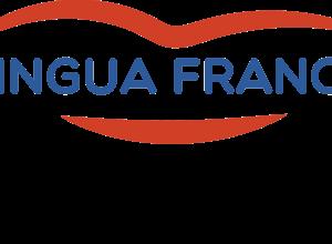 Lingua Franca Language School