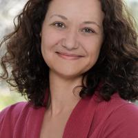 Psychotherapie Manuela Scharner