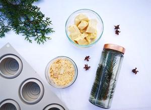 Oh Tannenbaum - Nachhaltige Gescvhenke zu Weihnachten