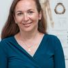 Gesundheitsmediation und Intensivberatung Dr. Angelika Amanshauser