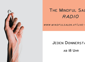 The Mindful Salon Radio SPECIAL - Tanz in den Frühling