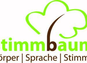 Stimmbaum