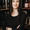 Vinodea - Weine von Winzerinnen