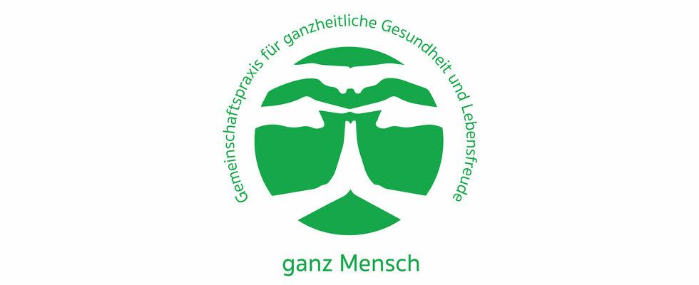 GEMEINSCHAFTS-PRAXIS FÜR GANZHEITLICHE GESUNDHEIT AM SCHWEDENPLATZ