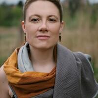 Annika  Schinnerl