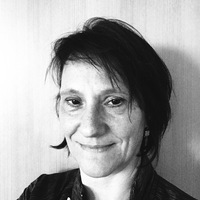 Marianne Trefil