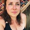 Lisa Leberbauer