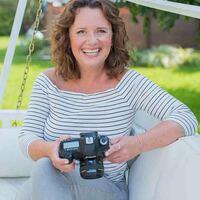 Karin Ahamer Photography