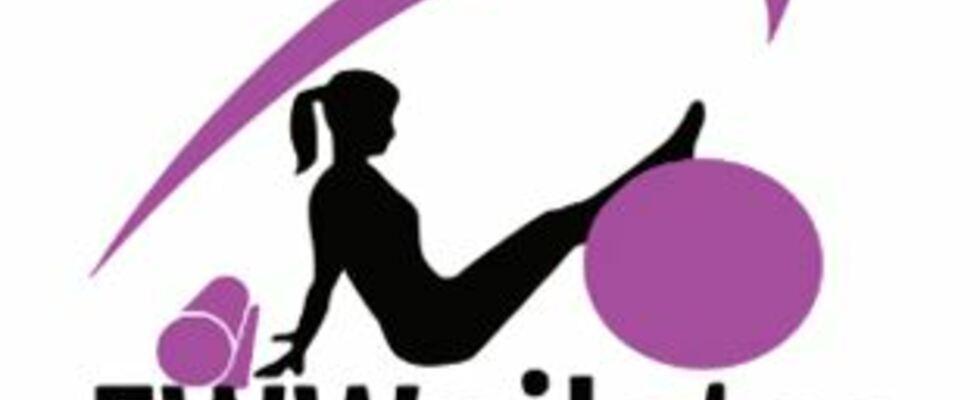 Ganzheitliches Pilates Online