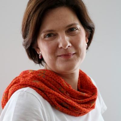 Shiatsu-Praxis Monika Hoch