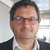 Rudolf Windisch