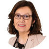 Claudine  pirkner
