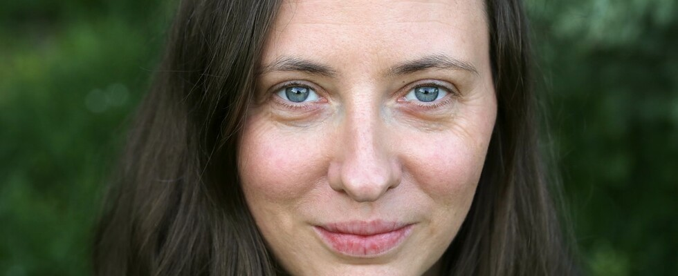 Veronika Fiegl