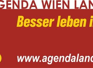 Agendabüro Landstraße