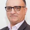 Ahmad Majid