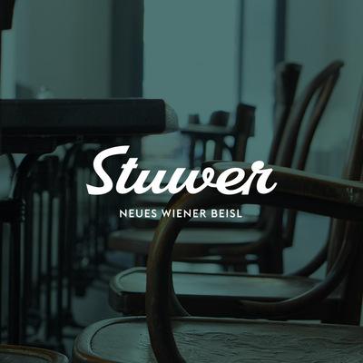 Restaurant Stuwer