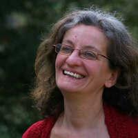 Christa Langheiter