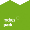 Coworking Rochuspark