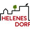 Helenes Dorf