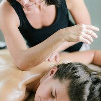 Massage Praxis - Alexandra Kehaunani Kuhn