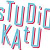 Verein Studio Katu