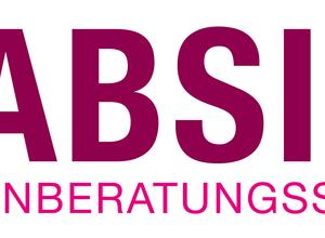 Frauenberatungsstelle BABSI