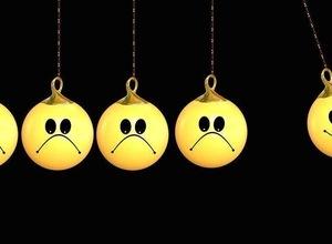 """The Work Online Seminar """"Das Glück ist oft nur einen Gedanken weit entfernt"""""""