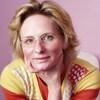 Sabine Seltner