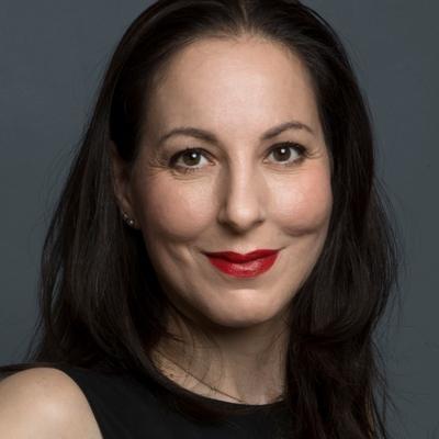 Mag. Marion Malle | Ayurveda Frauen Gesundheit