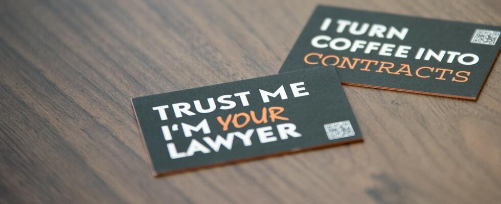 Online Rechtsberatung