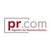 PR-Agentur und Training