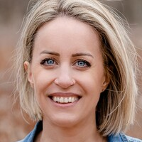 Natalie Kolbe, Dipl. Mentaltrainerin