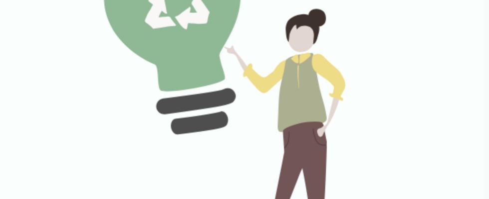 CSR: Nachhaltigkeits-Check mit Michael Bauer-Leeb