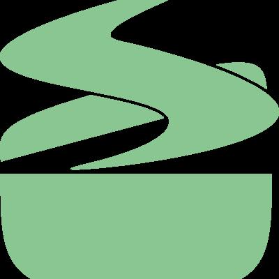 Skoonu