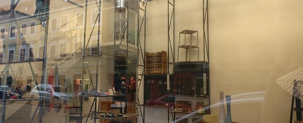 Studio NIN PRANTNER