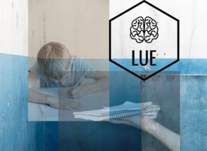 Spezielle Lernhilfe für mehr Leichtigkeit und Erfolg im Schulalltag