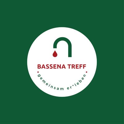 Bassena Treff