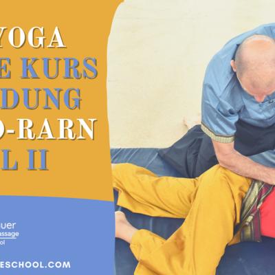 suche kleinen Raum für Thai Yoga Massage - Stundenweise