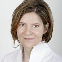 Gabriela Mair