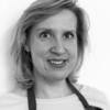 Anna Narloch-Medek