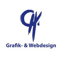 Professionelles Grafik- & Webdesign